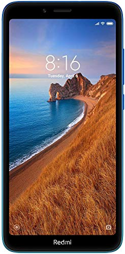 Zoom IMG-2 xiaomi redmi 7a smartphone 2