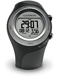 Garmin - Forerunner 405 With Hrm