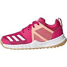 Suchergebnis auf Amazon.de für: Adidas Schuhe Mädchen