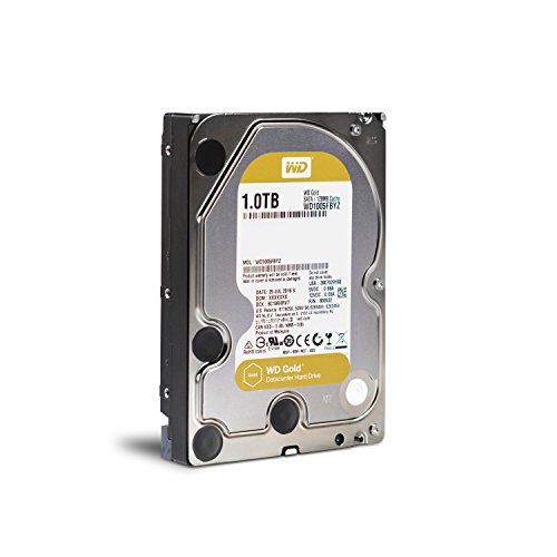 western-digital-gold-1000gb-serial-ata-iii-disco-duro-1000-gb-serial-ata-iii-7200-rpm-35-128-mb-unid