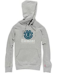 Element Vertical HO sweat à capuche