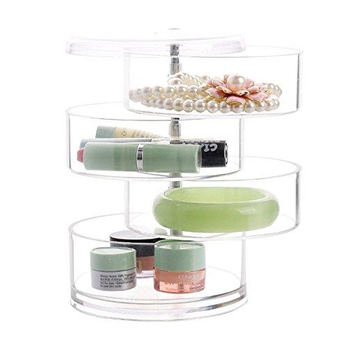 discoballr-beaute-en-acrylique-maquillage-cosmetiques-bijoux-boite-rangement-facile-support-de-range