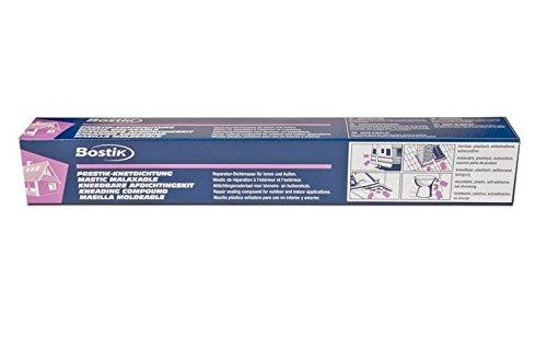 bostik-prestik-knetdichtung-250g-faltschachtel-grau