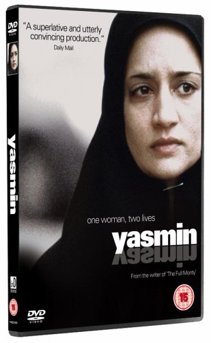 yasmin-dvd