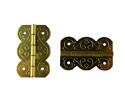 Small Hinges Amazon Co Uk