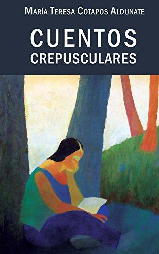 Cuentos Crepusculares