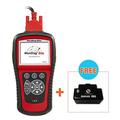 autel-obd2-code-reader-maxidiag-elite-md802-all-system-car-diagnostic-scan-tool-for-all-electronic-m