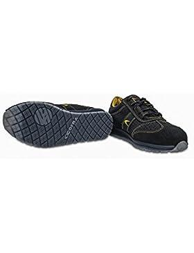 Cofra SIVORI S1P SRC Sicherheitsschuh im Sneaker-Look - 44