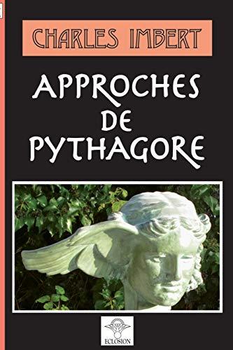 Approches de Pythagore