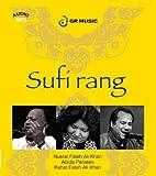 #7: Sufi Rang