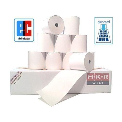 ec-cash-rollen-blanko-citibank-tranz-380-50-ec-thermorollen-57-25-12-oe-45mm-zertifizierte-hkr-weltr
