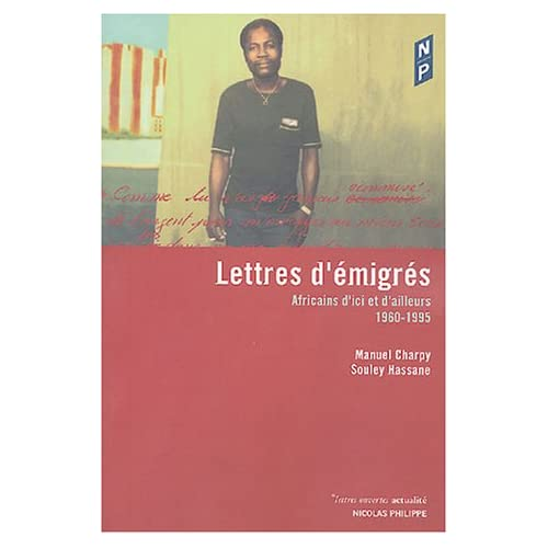 Lettres d'émigrés
