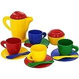 Molto - Set de café (5703)