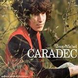 CD Story : Jean-Michel Caradec (inclus livret)