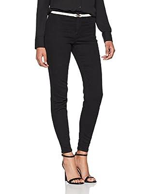 New Look Women's Lead Skinny Jeans