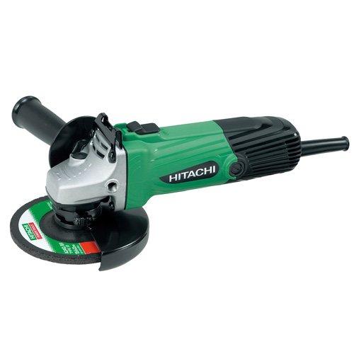 hitachi-g13ss-winkelschleifer-125-mm-580-watt