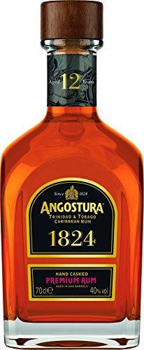 Angostura 1824 Rum 70cl [Wine]