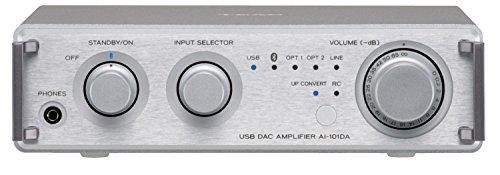 teac-ai-101-da-amplifier
