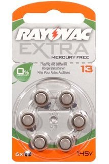 rayovac-size-13-mercury-free-hearing-aid-batteries-5-packets-of-6-cells-free-battery-caddy