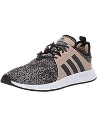 Amazon.es  adidas - Beige   Zapatos  Zapatos y complementos d2b21eca4464c