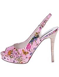 ROBERTO BOTELLA - Zapatos de vestir de Piel para mujer