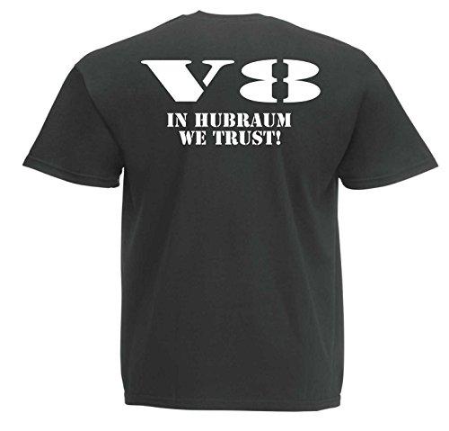 -spirit-of-isis-v8-in-hubraum-we-trust-t612-unisex-t-shirt-textilfarbe-schwarz-druckfarbe-wei-gr-xl