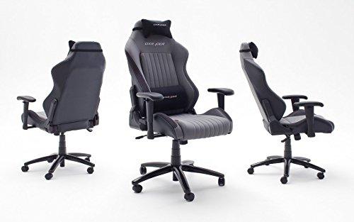 baidani-designer-brostuhl-baxter-grau-schwarz-polyester