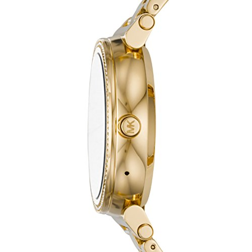 Reloj Michael Kors para Mujer MKT5023