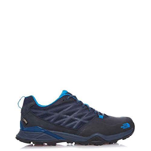 The North Face - Chaussures Hedgehog Hike Gtx Homme The North Face
