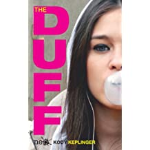 The Duff: 1 (Neo)