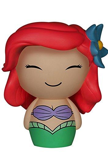 Funko 5999 Dorbz: Disney: Ariel
