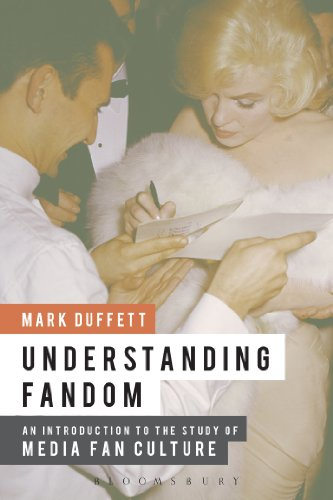 Understanding Fandom: An Introduction to the Study of Media Fan Culture