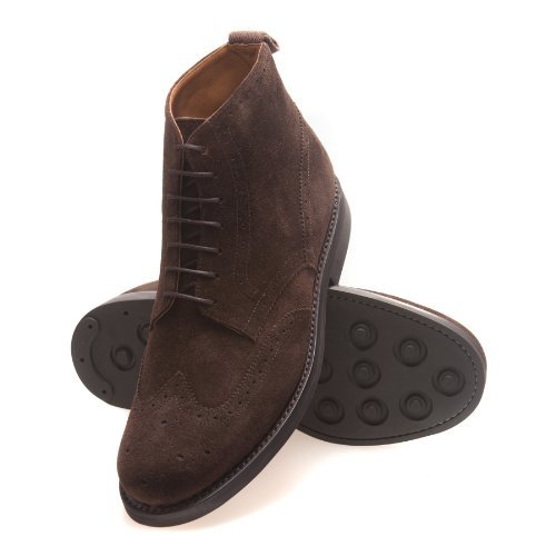 gordon-bros-william-botas-de-cuero-para-hombre-color-marron-talla-41