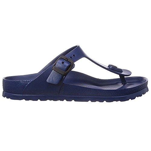 birkenstock-womens-gizeh-navy-eva-navy-eva-sandals-40-eu