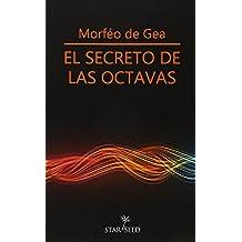 El Secreto De Las Octavas (Colección DDLA)