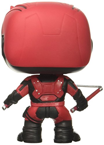 POP-Bobble-Daredevil-Daredevil
