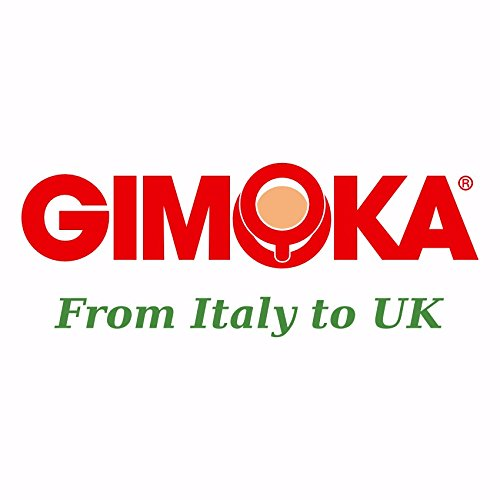 Find Lavazza A Modo Mio Compatible Capsules - Choose your Blend & Size from Gimoka
