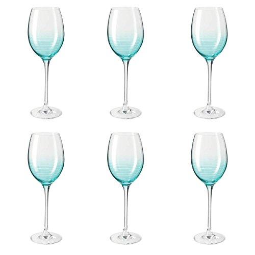 LEONARDO HOME Weinglas Laguna Cheers [A] -
