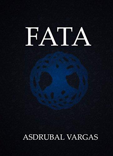 FATA (Saga de las almas nº 1)