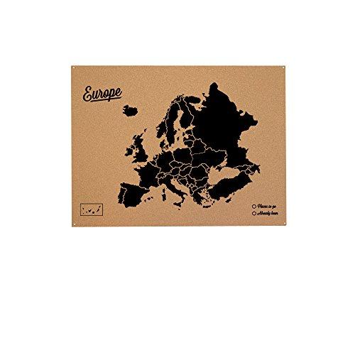 miss-woody-wood-map-xxl-cartina-del-mondo-in-sughero-motivo-my-world-colore-marronemiss-woody-wood-m