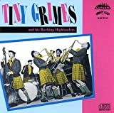 Tiny Grimes Jazz