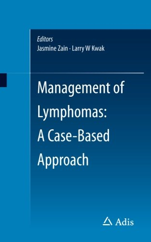 management-of-lymphomas-a-case-based-approach