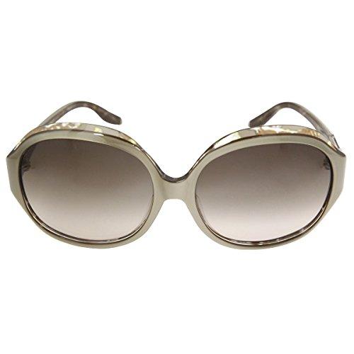 emilio-pucci-ep-658-264-occhiali-da-sole-e-il-caso-libero