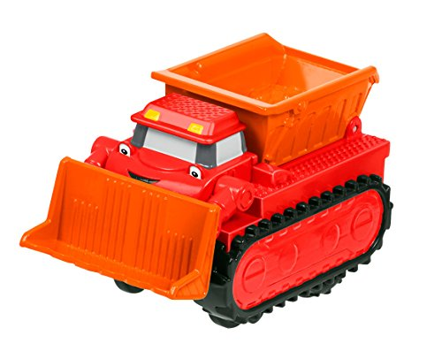 fisher-price-bob-the-builder-pull-back-muck-by-fisher-price