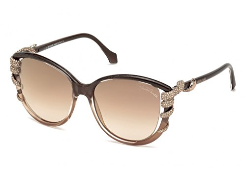 lunettes-de-soleil-roberto-cavalli-rc972s-c53-50g-dark-brown-other-brown-mirror