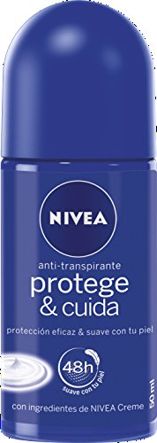 nivea-protege-cuida-antitranspirante-desodorante-roll-on-50-ml