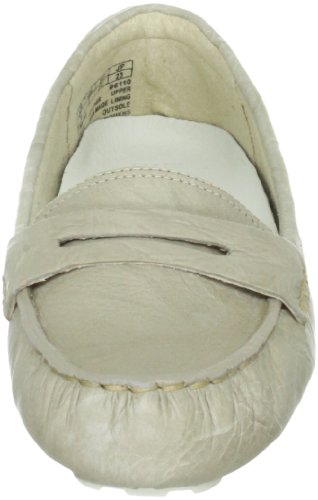 Timberland NEPONSET LOW SLIPON Bianco (Weiss (Offwhite))