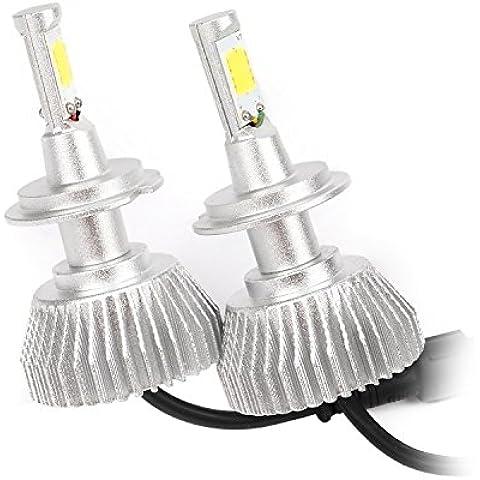 Set Kit di Ricambio H1lampadina auto lampada