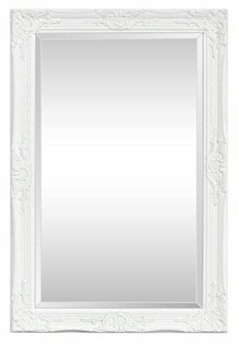 solid-wood-shabby-chic-wall-mirror-large-90-x-60-cm-white