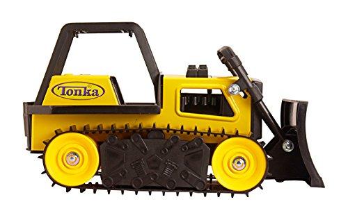 tonka-92961-steel-classic-bulldozer-toy